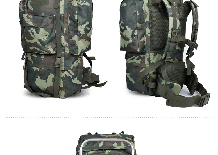 Tactical Backpack (9)