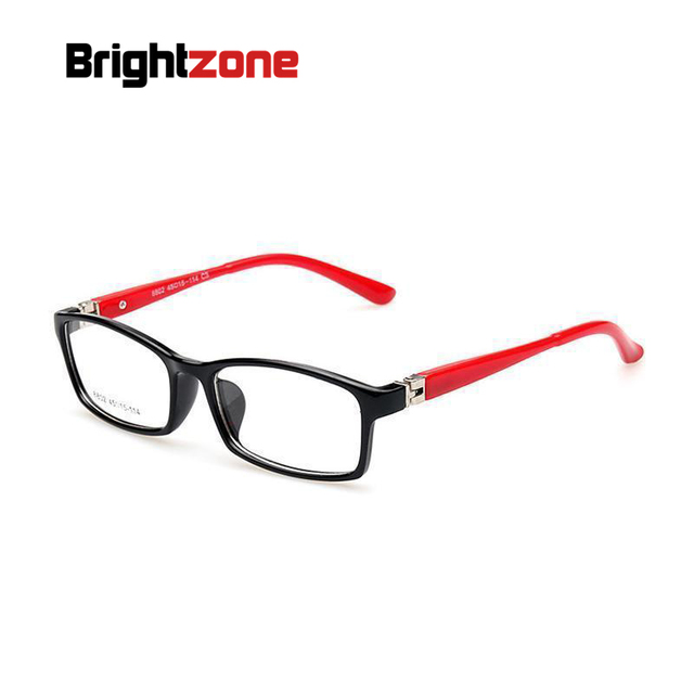 1d956390397 New Fashion Kids Glasses Frames Children Eyeglasses Optical Eyewear Frame  Mixed Colors Order(10 Pieces