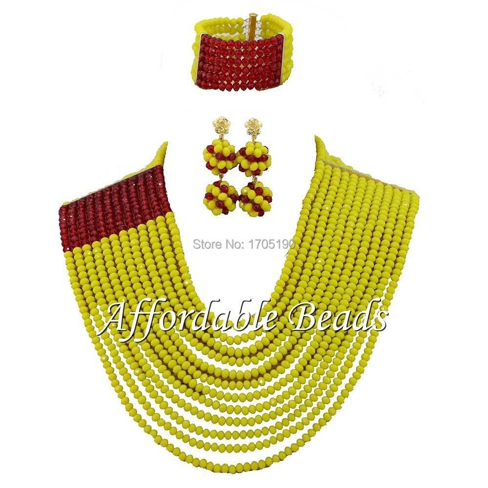 Fashion African Costume Jewelry Set Pretty African Jewelry Set Free Shipping ABW022Fashion African Costume Jewelry Set Pretty African Jewelry Set Free Shipping ABW022