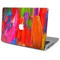"""Для Apple Macbook термоаппликации наклейка 11 дюймов Pro с или без retina-дисплей пигмента 11.6 """" кожи"""