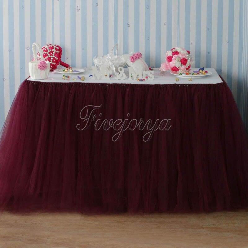 Burgundy Wedding Favors Promotion Shop For Promotional Burgundy Wedding Favors On Aliexpress