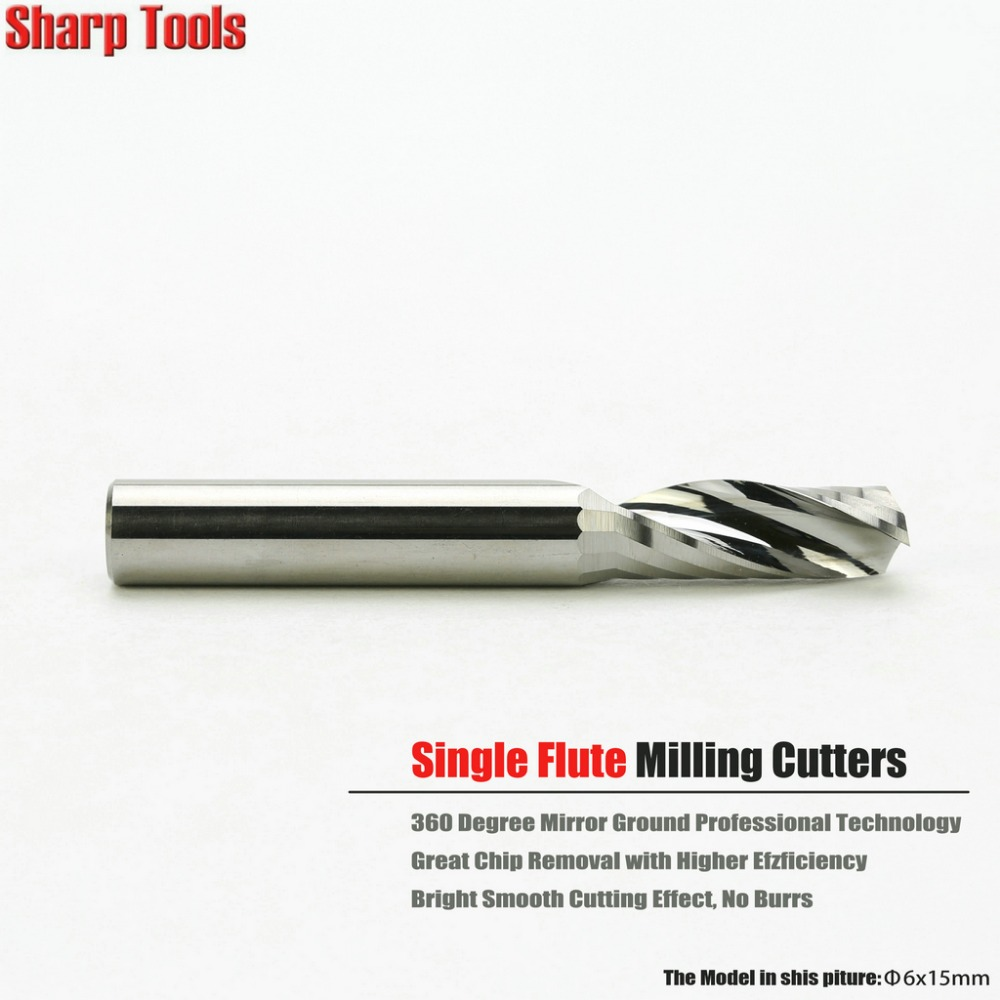 METAL REMOVAL 18MM, 15MM CARBIDE   STEP DRILL  2 FLUTE