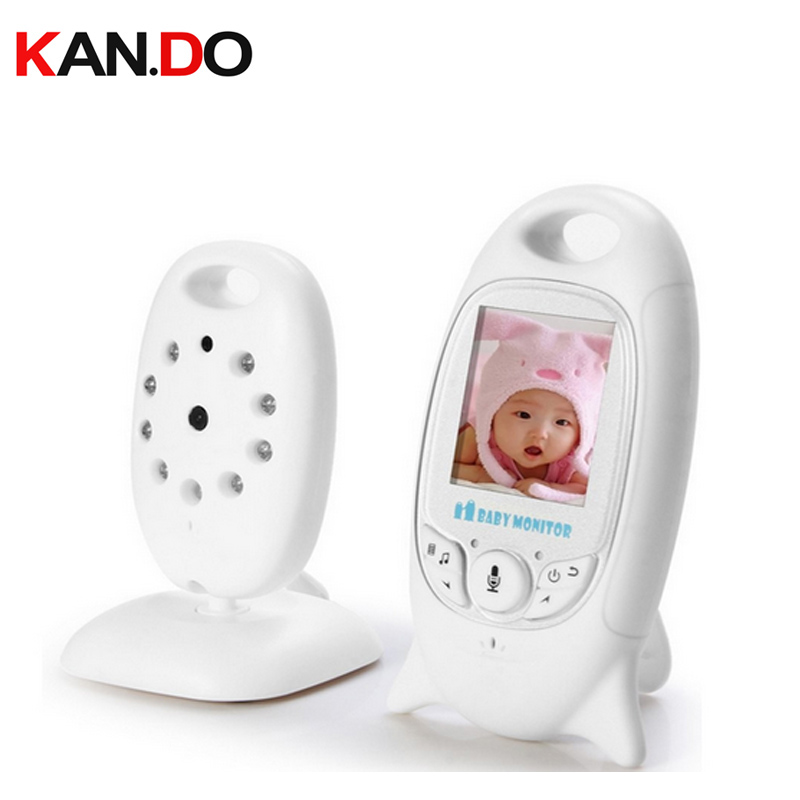 2.4 GHz Wireles camera Digital Video Baby Monitor Audio Night Vision Music Temperature Display Radio cctv camera 2.4G camera2.4 GHz Wireles camera Digital Video Baby Monitor Audio Night Vision Music Temperature Display Radio cctv camera 2.4G camera