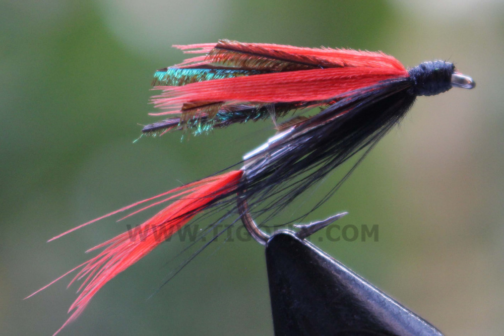 compare prices on wet fly fishing- online shopping/buy low price, Fly Fishing Bait