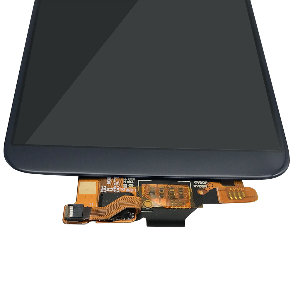 Display-Assembly-with-touchscreen-for-Huawei-for-Honor-9-Lite-Blue-LCD-Display-Touch-Screen-5