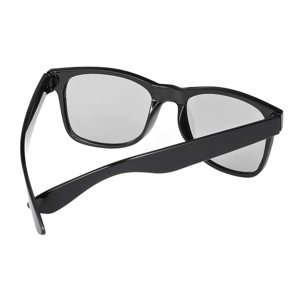 1f44ad81212dc Detail Feedback Questions about P17 Passive 3D Glasses Circular Polarized  Lenses for Polarized TV Real D 3D Cinemas for Sony Panasonic on  Aliexpress.com ...