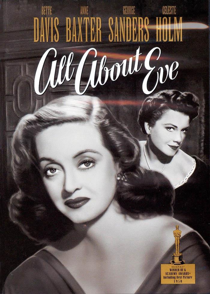 The Lady Eve 1941  IMDb