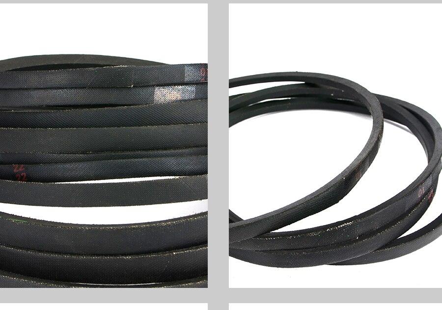 v-belt (30)