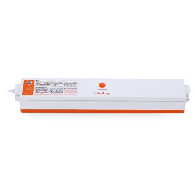 XinBaoLong QH-01 – Edullinen vakuumikone
