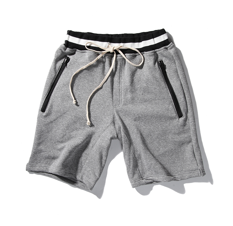 High quality 2017 summer men font b women b font On both sides of the zipper