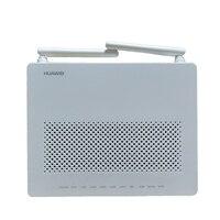 Используется Huawei GPON ONU HG8546M ONT termianl с 1GE + 3FE + voice + wifi английское программное обеспечение