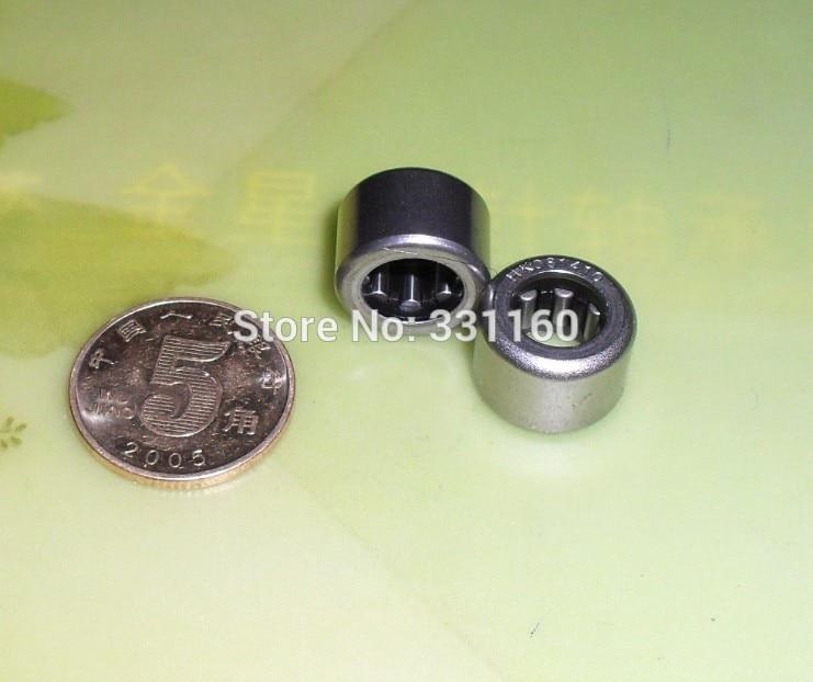 10 ojales 14mm plata ojales para programar cintas clave con einschlaghilfe
