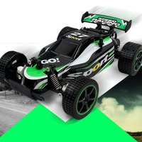 JJRC Wireless Remote Control Racing Car Drift Speed 15 25 KM/H High Speed 2WD Drift Racing Car With Off road Performance