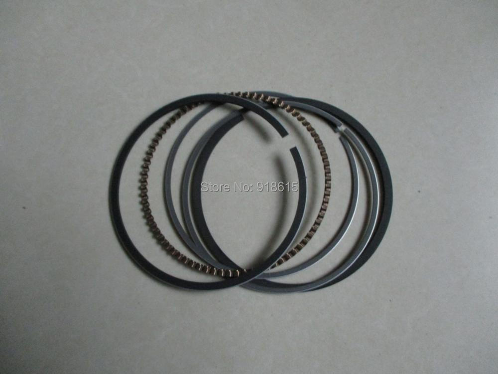 GM301 GM291 GT1000 piston ring gasoline engine MITSUBISHI PARTS