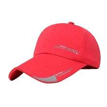 Панама, Лидер продаж, одноцветная Кепка, Мужская Спортивная Кепка для улицы, удлиненный капюшон, Солнцезащитная шапка, Прямая поставка, Czapka zimowa