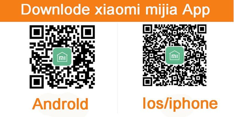 Xiaomi Mijia Dafang Smart IP Cameras (4)