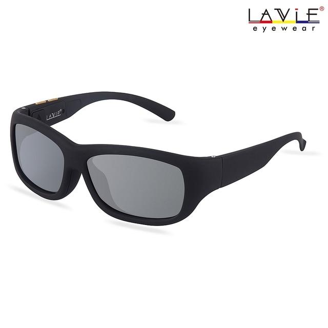 Smart original new design polarisierte gläser mit sonnenbrille - dunkelheit mit liquid crystal linsen LCD unNVtTDI