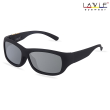 Original Design Sunglasses LCD Polarized Lenses Electronic Transmittance Adjustable Suitable Both Outdoors and Indoors