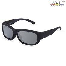La Vie оригинальный Дизайн Солнцезащитные очки для женщин ЖК дисплей поляризационные Оптические стёкла пропускания Регулируемый Оптические стёкла подходит как на открытом воздухе и в помещении