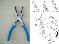 Mig Plier 8 Welding Multifunction Brand New Free Shipment