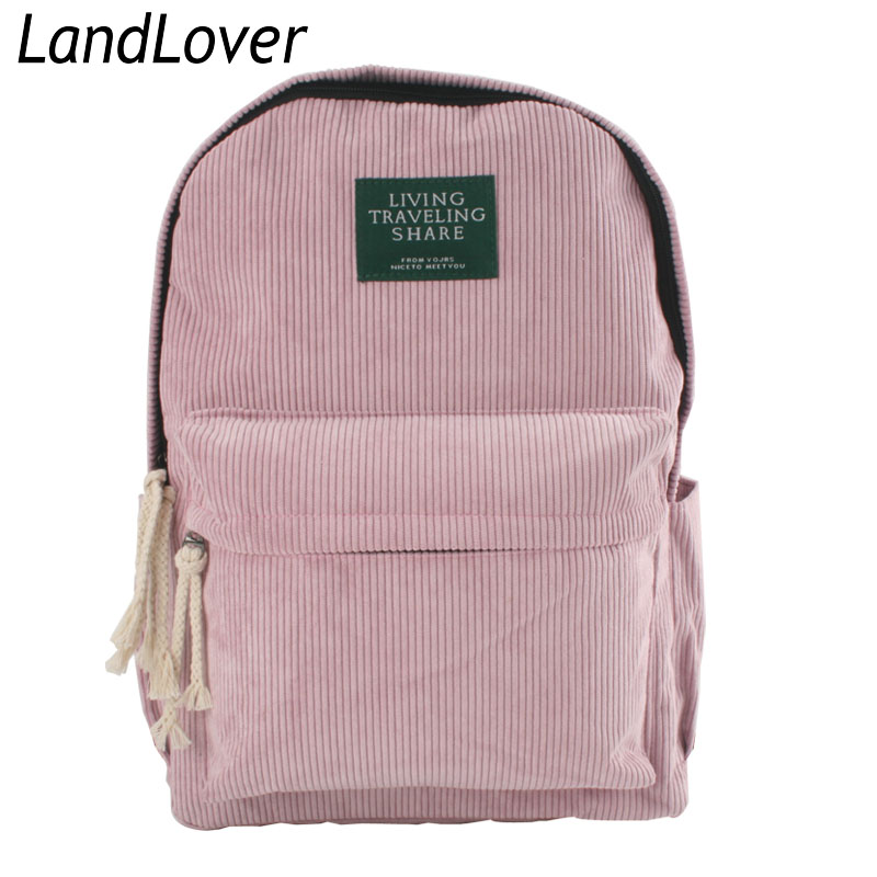 Compare Prices on Pink Computer Backpack- Online Shopping/Buy Low ...