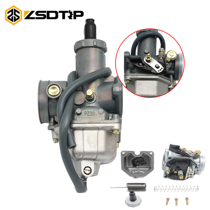 top 10 carb 16 ideas and get free shipping - a6k20mf8