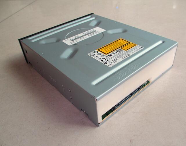 WEYES OEM For LG BH12NS30 BH12LS38 12x Blu-Ray Burner Super Multi DVD/CD Writer Internal SATA Drive For PC 16X DVD tb multi burner drive