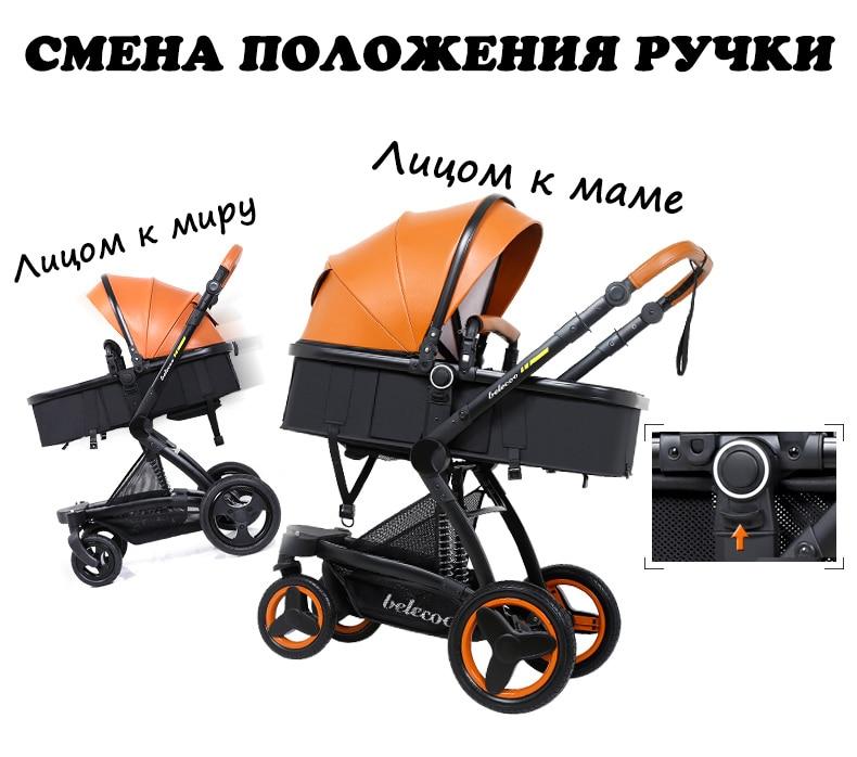 20180807_104757_016