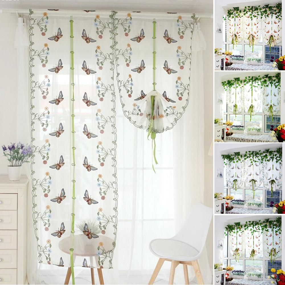 Online Buy Wholesale vertical panel blinds from China vertical