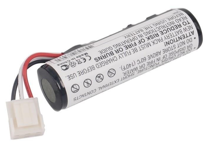 Batterie de guichet automatique pour INGENICO iWL220 GPRS iWL250 Bluetooth, iWL250 GPRS (P/N pour INGENICO 295006044 F26401964) livraison gratuiteBatterie de guichet automatique pour INGENICO iWL220 GPRS iWL250 Bluetooth, iWL250 GPRS (P/N pour INGENICO 295006044 F26401964) livraison gratuite