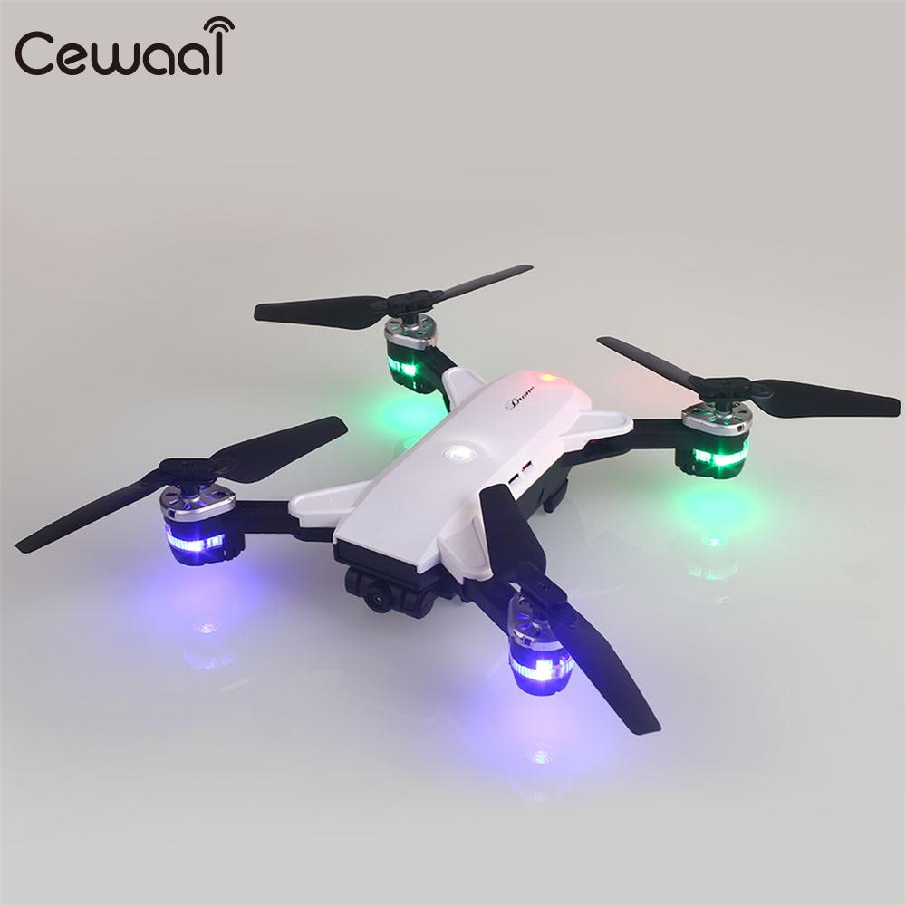 lensoul 2 4ghz fpv wifi 2 0mp hd camera 3d flips hover altitude hold aerial photography remote control quadcopter 2.4GHz 4 Ch FPV WIFI HD 2.0MP Camera 3D Flips Hover Altitude Hold Aerial Remote Control Quadcopter Helicopter Drone Gift