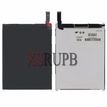 7,9 ''дюймовый ЖК-экран для iPad mini 1 ST A1455 A1454 A1432 планшетный ПК ЖК-дисплей