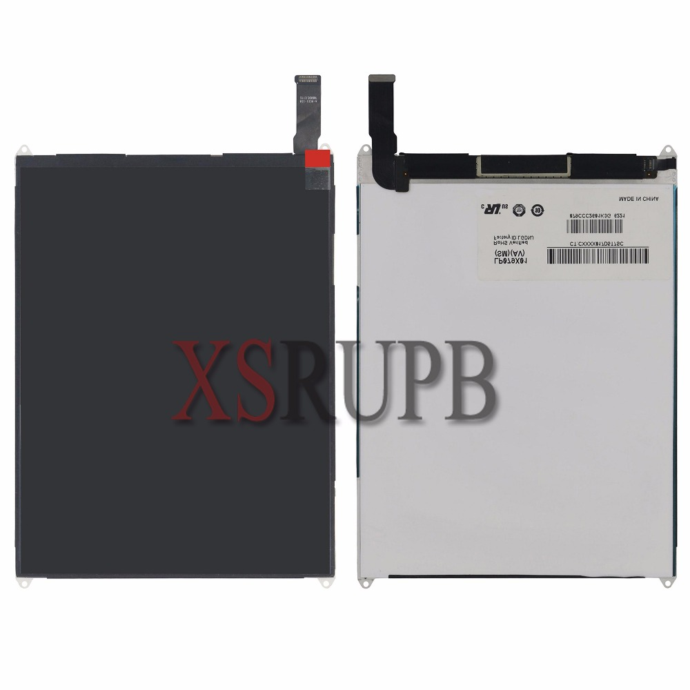 Original 7.9'' Inch LCD Screen Display For IPad Mini 1 ST A1455 A1454 A1432 Tablet PC LCD Display Free Shipping