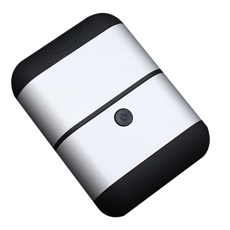X2-TWS binaural sans fil Bluetooth casque mini écouteurs sport casque pour iPhone