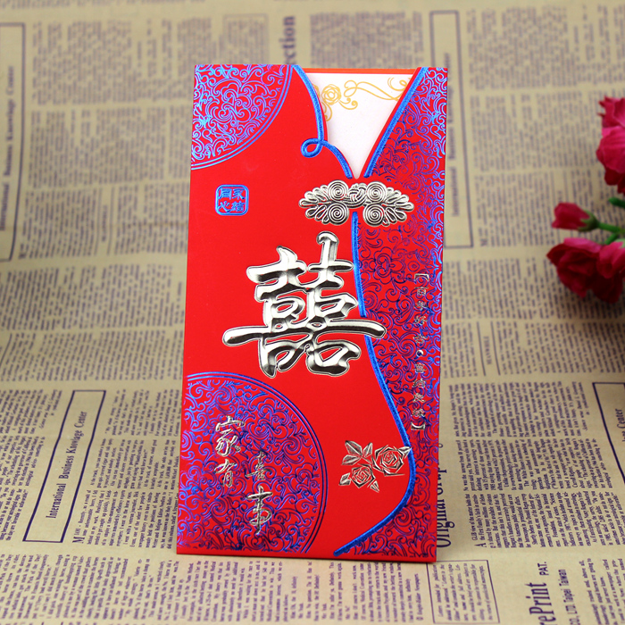 Wedding Invitations From China: Popular Style Wedding Invitations-Buy Cheap Style Wedding