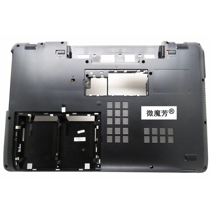 New Laptop Bottom Base Case Cover for ASUS K73 K73BY K73T X73 AP0J2000600