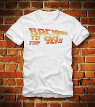 Make Your Own  Game Back To The 90S 80S 90S Future Party Zuruck In Die Zukunft Zom Men Tees future make набор картриджей для 3d ручки future make polyes ps микс c 5шт