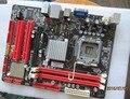 Бесплатная доставка в исходном материнская плата для Biostar G31-M7 TE DDR2 LGA775