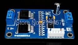Бесплатная доставка BTS7960B BTN7060 BTN7970 Motor Drive Модуль, привод