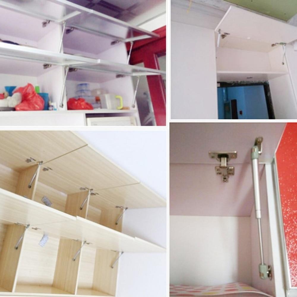 Muebles Gabinete Barra De Apoyo 80n 100n Hidr Ulica Neum Tica Gas  # Muebles Con Neum?ticos