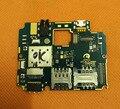 "Original Placa Base placa base 2G RAM + 16G ROM para VKWorld Vk6735 MTK6735 Quad Core 5.0 ""HD 1280x720 Envío gratis"
