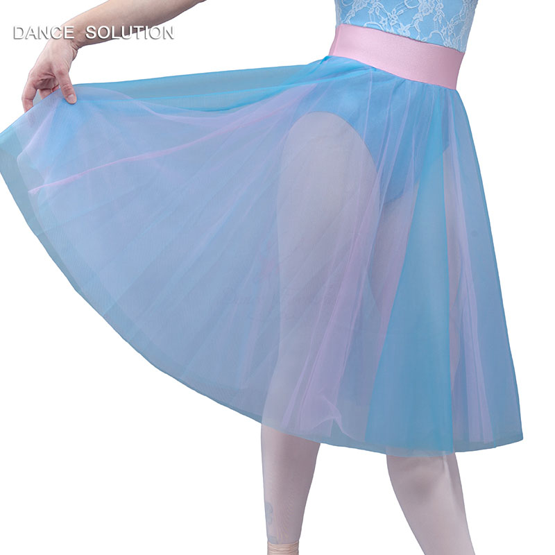 00055d493 Pale Blue Lyrical & Contemporary Dance Costume Ballet Dance Tutu Lace Dress  18011A-in Ballet from Novelty & Special Use on Aliexpress.com | Alibaba  Group