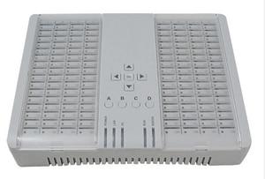 Image 3 - Kanał zdalnego sterowania bank sim bank 128 port 128 karty sim praca z DBL GOIP, unikaj blokowania karty SIM klon serwera GSM sim