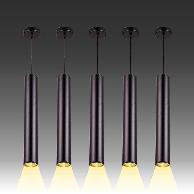 Aluminum Pipe Cylinder Pendant Lamp Restaurant Light cilinder Lamp Fixture For Kitchen Island Dining,Living Room,Shop DecorAluminum Pipe Cylinder Pendant Lamp Restaurant Light cilinder Lamp Fixture For Kitchen Island Dining,Living Room,Shop Decor