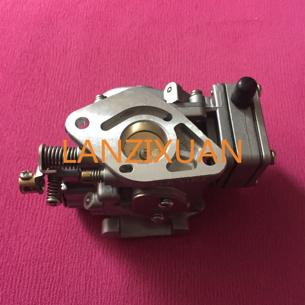 Boat-engine-carburetor-for-Tohatsu-Nissan-5HP-5B-outboard-motors-36903-2002M-369-03200-2 (2)
