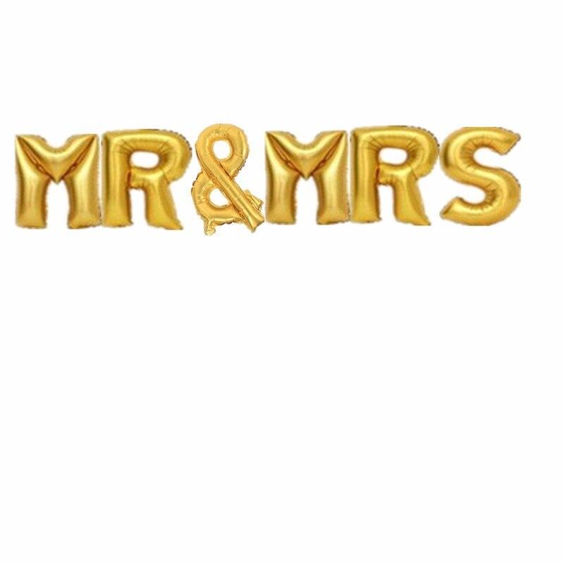 MR (4)