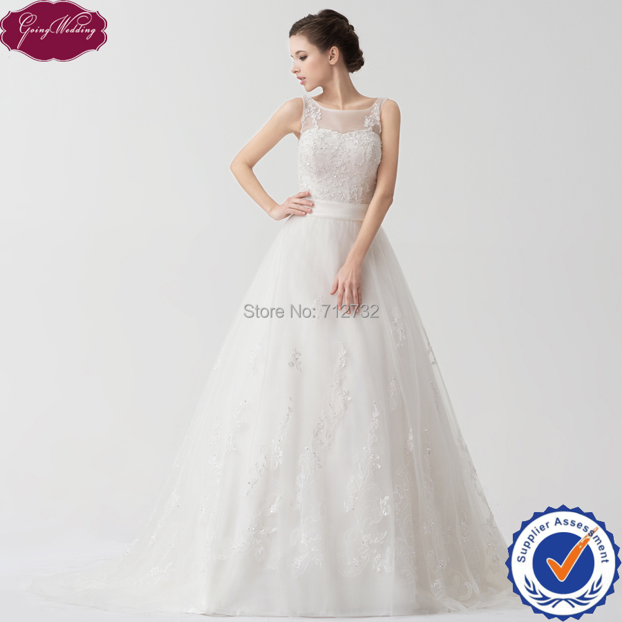 i just received my ebay wedding dress opinions ebay wedding dress I just received my wedding dress from ebay I took a risk buying since I heard horror stories but here it is what do you guys think it s not dry
