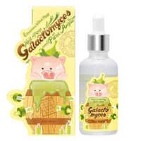 Corée cosmétique Elizavecca Galactomyces pur Ample 50 ml visage sérum Essence soins de la peau hydratant Anti rides Lifting raffermissant