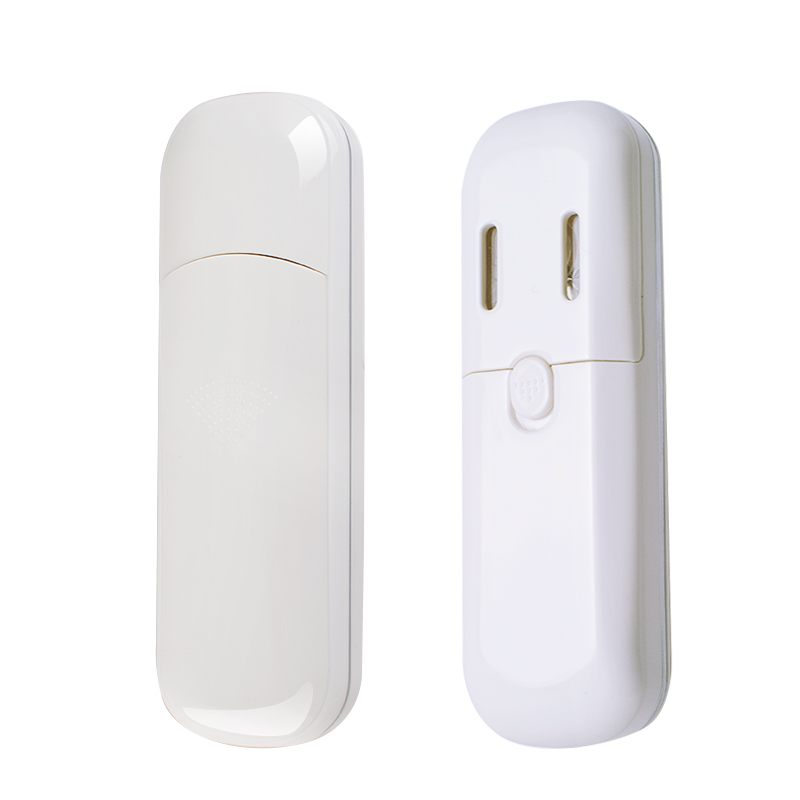 2017 USB Charging Nano Mist Spray Handy Atomization Mister Face Facial Moisturizing адаптер wi fi asus usb n10 nano usb2 0 802 11n 150mbps nano size usb n10 nano