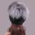 Mulheres Chapéu de Inverno Sob Medida QiuMei 2017 Nova Verdadeira Pele Pom Bola Fofo Cap chapéu de Raposa Chapéu Boné de Bola de Pele De Vison Moda Russa Para As Mulheres